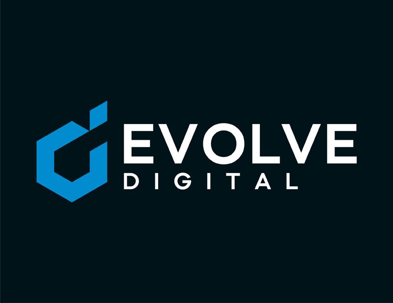 EVOLVE-DIGITAL-schwarz