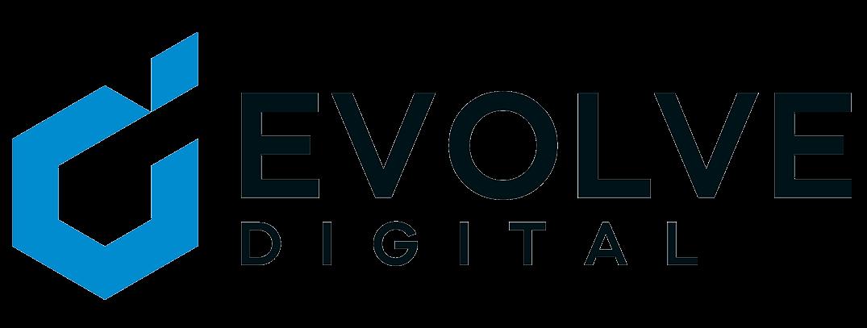 Evolve-Digital-Logo